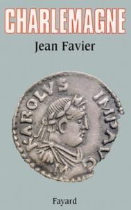 Charlemagne.pdf