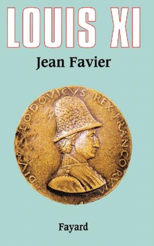 Jean Favier - .