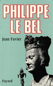 Philippe le Bel.pdf