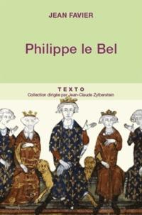 Ebook pour l'électronique de base téléchargement gratuit Philippe le Bel