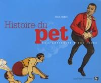 Histoire du pet - De lAntiquité à nos jours.pdf