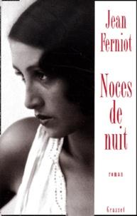 Jean Ferniot - .