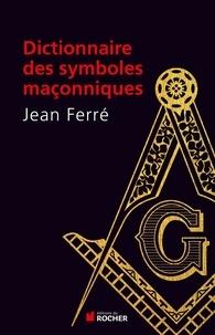 Deedr.fr Dictionnaire des symboles maçonniques Image