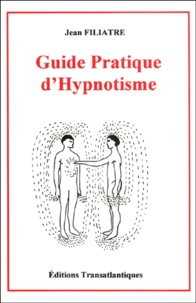 Alixetmika.fr Guide pratique d'hypnotisme Image
