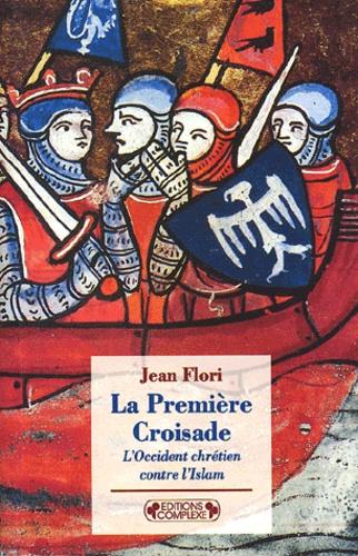 Jean Flori - .