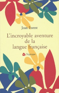Jean Forest - .