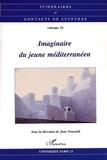 Jean Foucault - Imaginaire du jeune.