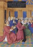Jean Fouquet - .