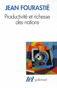 Productivité et richesse des nations.pdf