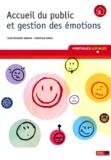 Jean-François Arienta et Christian Bodin - Accueil du public et gestion des émotions.