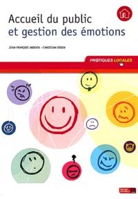 Accueil du public et gestion des émotions.pdf