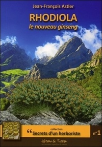 Rhodiola, le nouveau ginseng.pdf