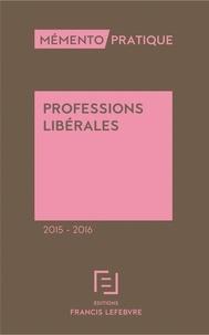 Professions libérales.pdf