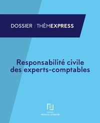 Responsabilité civile des experts-comptables.pdf