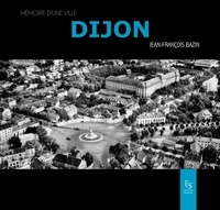 Jean-FRançois Basin - Dijon.