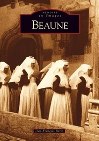 Histoiresdenlire.be Beaune Image