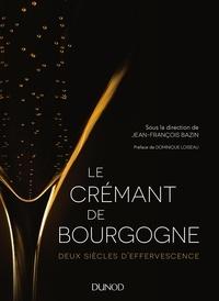 Goodtastepolice.fr Le crémant de Bourgogne, deux siècles d'effervescence Image