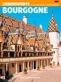 Jean-François Bazin et Hervé Champollion - Liebenswerte Bourgogne.