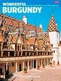 Jean-François Bazin - Wonderful Burgundy.