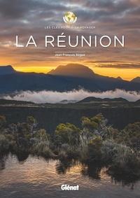 La Réunion.pdf