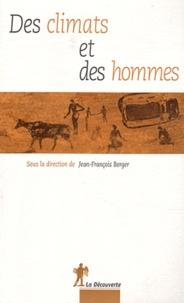 Des climats et des hommes.pdf