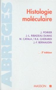 Jean-François Bernaudin et Jacques Poirier - .