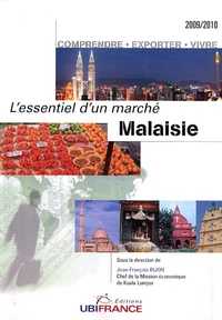 Galabria.be Malaisie Image