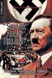 Jean-François Bouchard - Sauvez Adolf Hitler !.