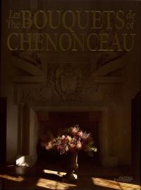 Histoiresdenlire.be Les bouquets de Chenonceau Image