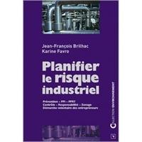 Planifier le risque industriel.pdf