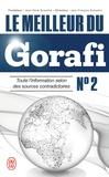 Jean-François Buissière - Le meilleur du Gorafi N°2 - Toute l'information selon des sources contradictoires.