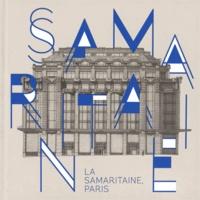 La Samaritaine, Paris.pdf