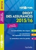 Jean-François Carlot - Top Actuel Droit Des Assurances.