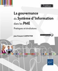 La gouvernance du système dinformation dans les PME - Pratiques et évolutions.pdf