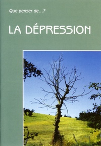Feriasdhiver.fr LA DEPRESSION Image