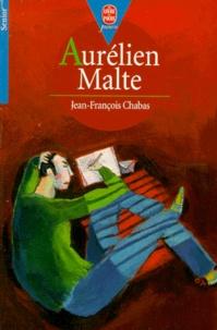 Téléchargement de bookworm gratuit pour mac Aurélien Malte 9782013218085