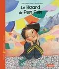 Jean-François Chabas et Marie Desbons - Le lézard de Pem Pem.
