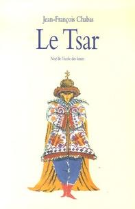 Le Tsar.pdf