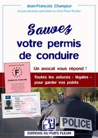 Lemememonde.fr Sauvez votre permis de conduire - Des questions essentielles, des réponses simples - Un avocat vous répond! Toutes les astuces - légales - pour garder vos points Image