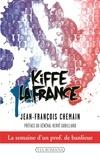 Jean-François Chemain - Kiffe la France.