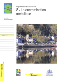 La contamination métallique.pdf