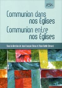 Communion dans nos Eglises, communions entre nos Eglises.pdf