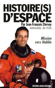 Histoire(s) despace - Mission vers Hubble.pdf