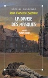 Jean-François Coatmeur - La Danse des masques.