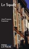 Jean-François Coatmeur - Le Squale - Un thriller saisissant.