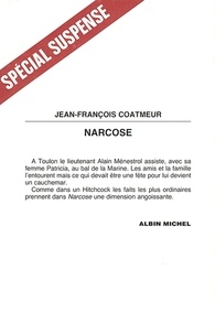 Jean-François Coatmeur - Narcose.