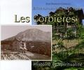Jean-François Connille - Les Corbières - Histoire et spiriualité, Entre Aix-les-Bains et Le Revard.