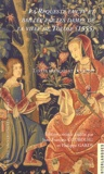 Jean-François Courouau et Philippe Gardy - La requeste faicte et baillée par les dames de la ville de Tolose (1555) - Textes français et occitans.