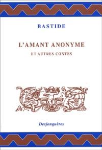 Accentsonline.fr L'amant anonyme et autres contes Image