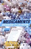 Jean-François Delaloye et Alice Panchaud - Médicaments, grossesse et lactation.